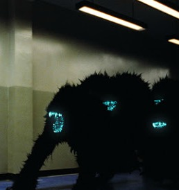 File:Big gorrillla wolf.jpeg