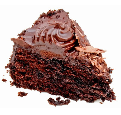 File:Slice of chocolate cake-1341.jpg