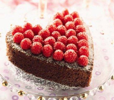File:Valentijn-cake-3.jpg