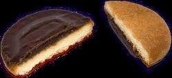 800px-Jaffa cake