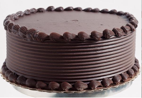 File:ChocolateCake2.png
