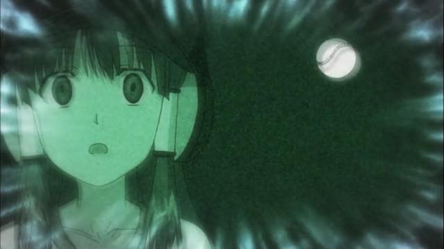 File:Yuri Mariya casting your Sixth Sense(2).png