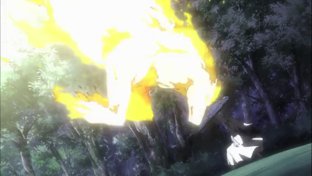 File:Godou using the 3th incarnation, The White Stallion.png