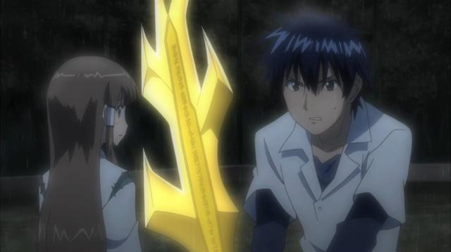 File:Spiky Golden Sword.png