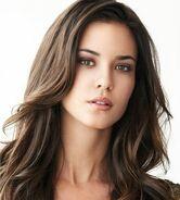 Chloe Vaughn