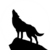 1313972957415418148howling-wolf-silhouette-psd38709-md-1