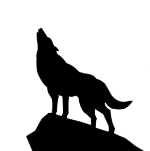 File:1313972957415418148howling-wolf-silhouette-psd38709-md-1.png