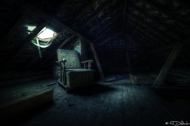 File:Dark attic by nichofsky-d5qqipn.jpg