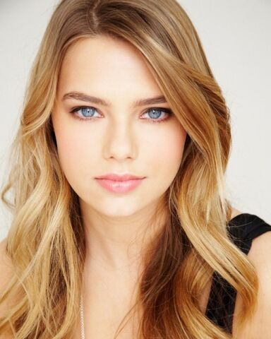 File:Indiana evans pictures photos of indiana evans imdb GgLYPEoh.sized.jpg
