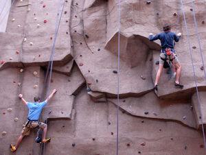 Climbing-wall1