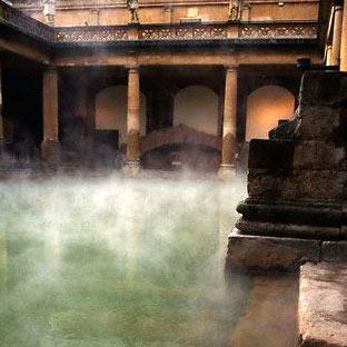 File:Baths.png