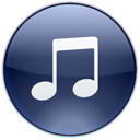 File:Mp3.png