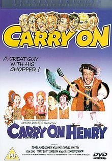 File:220px-Carry On Henry-1-.jpg