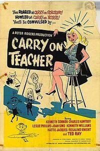 220px-Carry-On-Teacher-1-