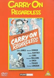 File:220px-Carry-On-Regardless-1-.jpg