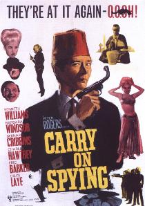 File:Carry On Spying-1-.jpg