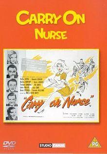 File:220px-Carry-On-nurse-1-.jpg
