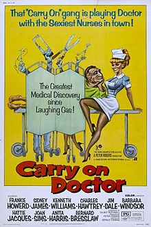 File:220px-Carry On Doctor FilmPoster-1-.jpg