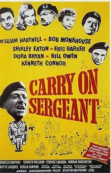 File:220px-Carry On Sergeant-1-.jpg
