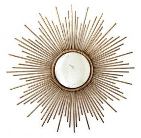 File:La-villette-antique-gold-hollywood-regency-sunburst-mirror-this-sunburst-mirror-could-complement-the-sunburst-disc-this-is-on-sale-right-now-for-459-at-kathykuohome-hollywoodregencydreamhome.jpg