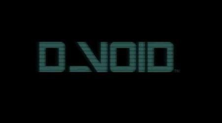 File:DVoid.JPG