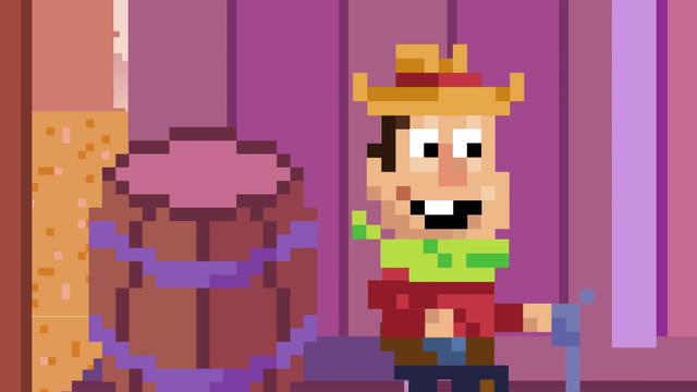 File:TBS1E4 The Sheriff is happy.png