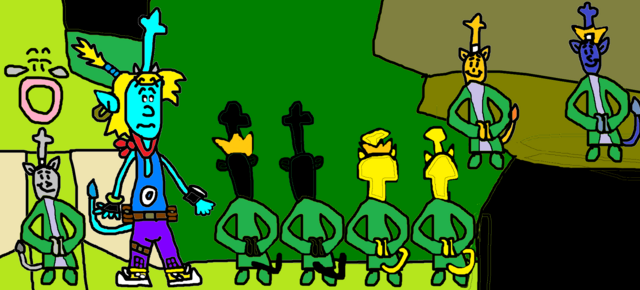 File:Thomas 2 - Thomas meets up with the Teensies..png