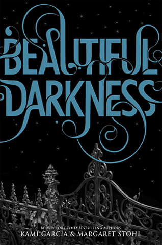 File:Beautiful Darkness.png