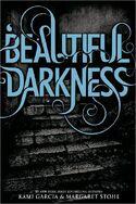 Beautiful darkness book 2nd