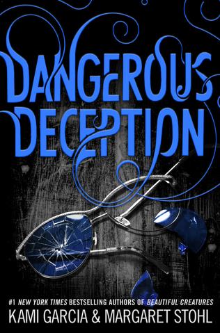 File:Dangerous Deception.png