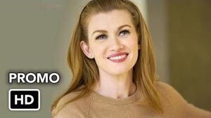 """The Catch 1x04 Promo """"The Princess and the I.P"""