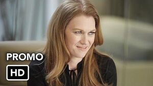 """The Catch 1x06 Promo """"The Benefactor"""" (HD)"""