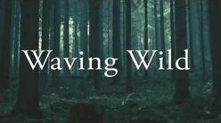 """Waving Wild"" - Arum Rae"