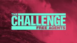 Challenge25Logo