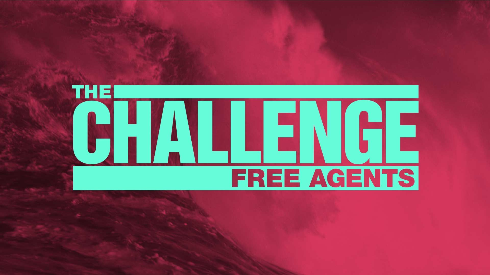 File:Challenge25Logo.jpg