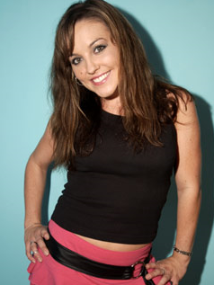 File:KatieInferno.png