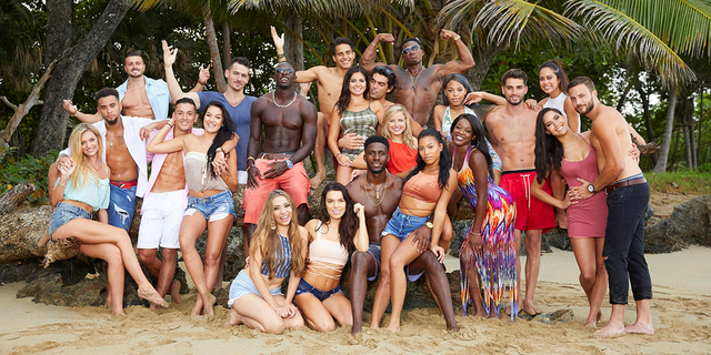 File:AYTO Season 5.png