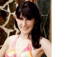 Katelynn Cusanelli