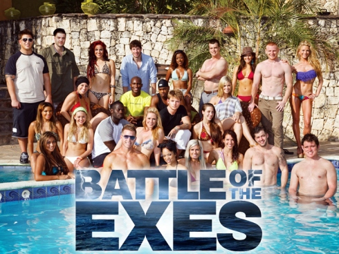 File:The-challenge-battle-of-the-exes-6.jpg
