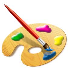 File:Paint Brush Icon.jpeg