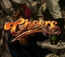 The Cheers & Frasier Wiki