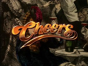 File:Cheers intro logo.jpg