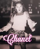 Thumb-Chanel Simmons