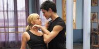 Gallery:Dorinda and Joaquin