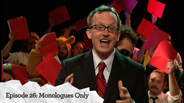 File:Monologues Only 0001.jpg