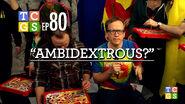 Ambidextrous 0001