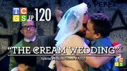 Cream Wedding 0001