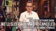 We'll Sleep When We're Canceled 0001