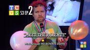 Meet the Parents 0001