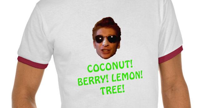 File:Coconut Berry Lemon Tree.jpg